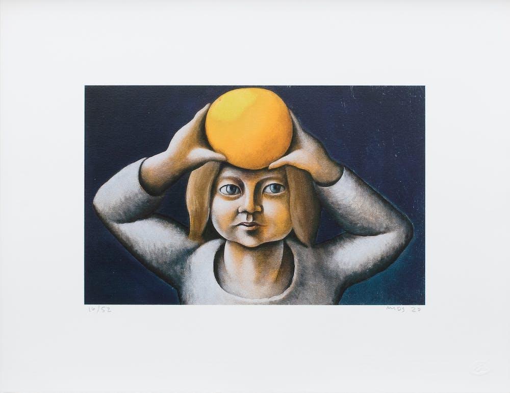ARTIS Gallery Smither