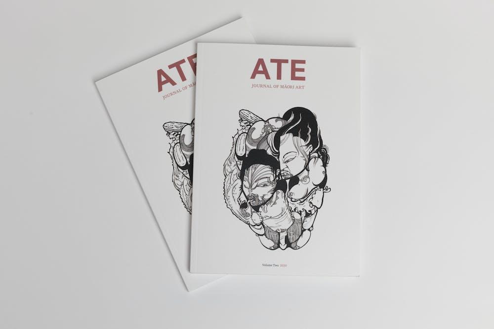 ATE V2 1