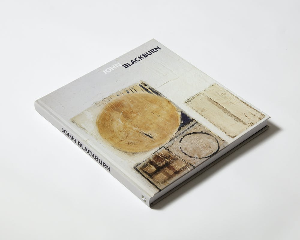 Blackburn Book Cover Web