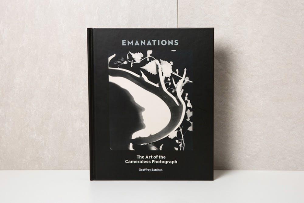 Emanations1