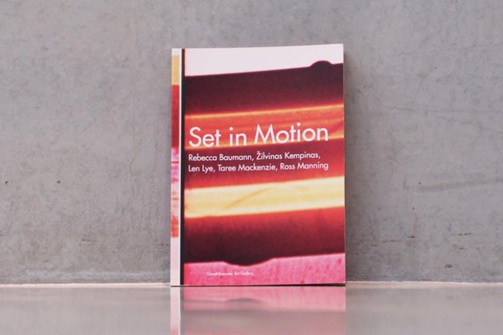 Setinmotion1