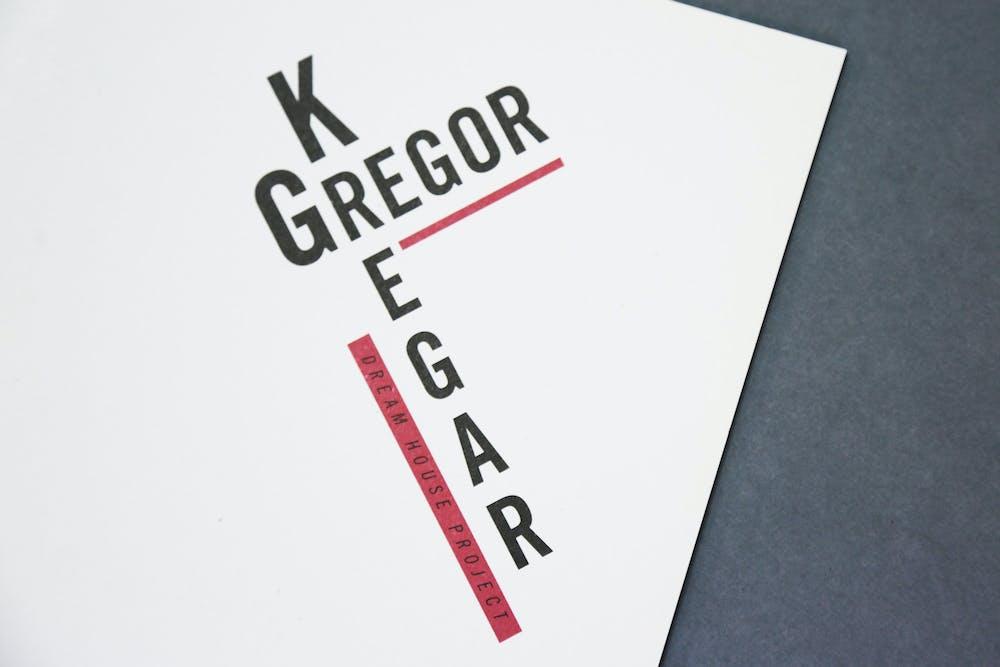 Gregor kregar 1