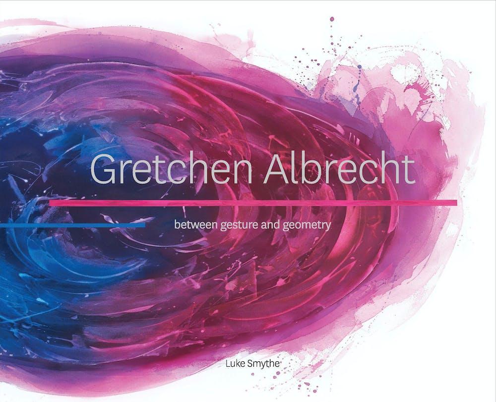 Gretchen Albrecht Image 1
