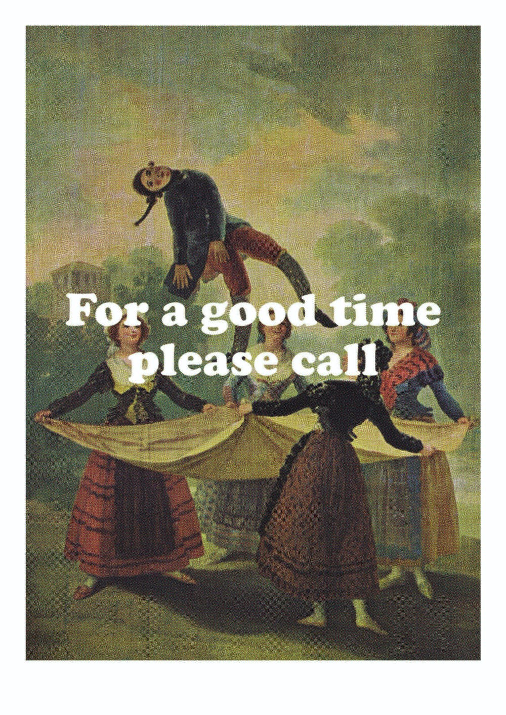 For a good time 4 image riso web 0 1128 0 0