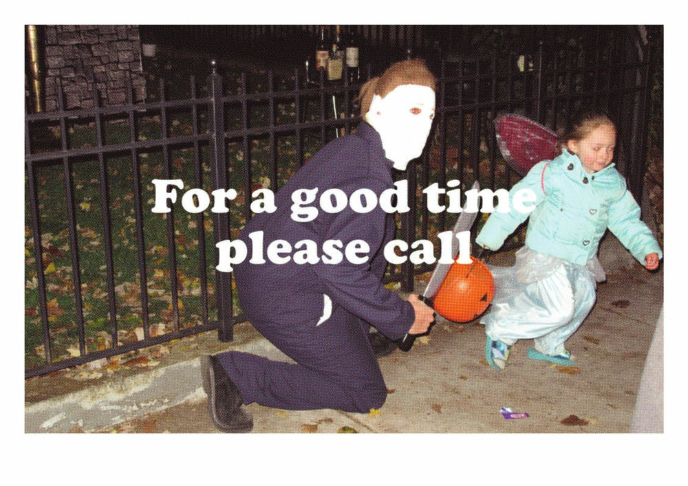 For a good time 9 image web 0 1128 0 0